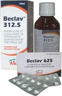 active ingredient in valtrex